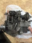 Топливный насос высокого давления. Toyota: Corolla, Corona, Caldina, Carina, Sprinter Двигатель 2C