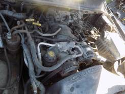 Стартер. Jeep Grand Cherokee