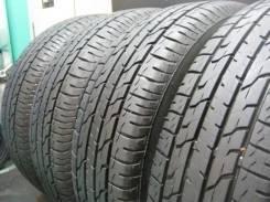 Bridgestone B390. Летние, 10%, 4 шт