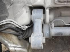 Подушка двигателя. Daewoo Matiz Двигатель F8CV