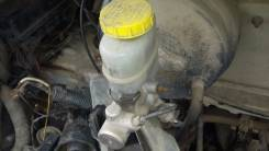 Цилиндр главный тормозной. Nissan Largo, VNW30, W30, VW30, NW30 Двигатели: KA24DE, CD20TI