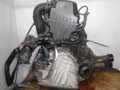 Двигатель Toyota 1NZ-FE - A053895 AT U340F-05A 4WD NCP35