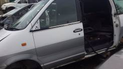 Стекло боковое. Nissan Largo, VNW30, W30, VW30, NW30 Двигатели: KA24DE, CD20TI