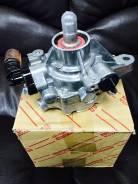 Гидроусилитель руля. Honda CR-V Honda Stepwgn, UA-RF3, CBA-RF4, UA-RF4, CBA-RF3, UA-RF5, UA-RF6, CBA-RF8, CBA-RF7, CBA-RF6, CBA-RF5, UA-RF7, UA-RF8 Дв...