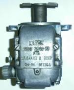 Магнето. ЛТЗ Т-40