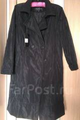 Пальто. 54, 56
