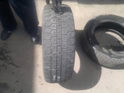 Dunlop Graspic HS-3. Всесезонные, износ: 40%, 1 шт