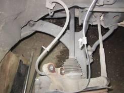 Рычаг подвески. Subaru Impreza, GH7