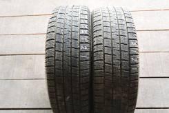 Pirelli. Зимние, без шипов, износ: 10%, 2 шт