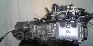 Двигатель в сборе. Subaru Impreza, GF1 Двигатели: EJ15, EJ151, EJ152, EJ154, EJ15E. Под заказ