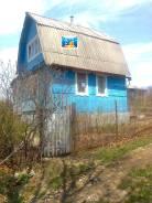 Предлагается к продаже дачный участок с 2-х. этажным домом!. От агентства недвижимости (посредник). Фото участка