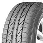 Bridgestone B381. Летние, 2014 год, без износа, 4 шт