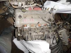 Двигатель в сборе. Mazda: Atenza, Premacy, Mazda2, Mazda3, Mazda6, MPV, Tribute, Mazda6 MPS, CX-7, Mazda3 MPS, Axela Двигатели: L3VDT, L3VE, L3C1, L3K...