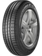 Pirelli Cinturato P4. Летние, 2014 год, без износа, 4 шт