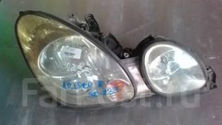 Фара. Toyota Aristo, JZS161