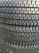 Dunlop Dectes SP001. Всесезонные, 2016 год, без износа, 1 шт