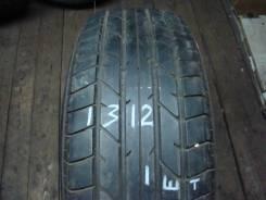Bridgestone Potenza RE030. Летние, износ: 5%, 1 шт