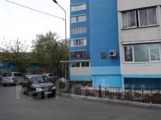 3-комнатная, проспект Народный 33. Некрасовская, агентство, 59 кв.м. Дом снаружи