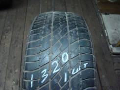 Goodyear GT 2. Летние, износ: 30%, 1 шт