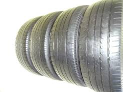 Dunlop SP Sport 7000. Летние, износ: 70%, 4 шт
