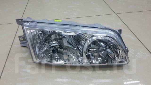 Фара правая Hyundai Starex 2000-2004