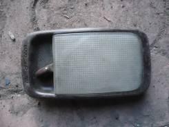 Стекло салонного фонаря. Toyota Corolla