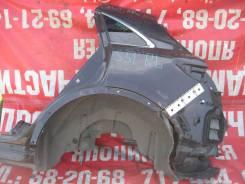 Стекло Infiniti FX37, S51, VQ37VHR