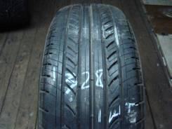 Bridgestone Turanza GR80. Летние, износ: 5%, 1 шт