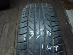 Goodyear Eagle Performance Touring. Летние, износ: 5%, 2 шт