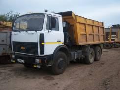 МАЗ 551605. Продается самосвал-лесовоз , 2 200 куб. см., 2 000 кг.