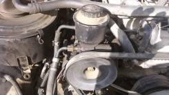 Гидроусилитель руля. Toyota Land Cruiser, FJ80