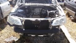 Радиатор кондиционера. Honda Odyssey, RA6