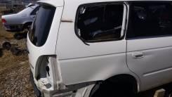 Крыло заднее на Honda Odyssey, кузов RA6, 2001 г. в. Honda Odyssey, RA6