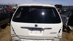 Дверь пятая на Honda Odyssey, кузов RA6, 2001 г. в. Honda Odyssey, RA6