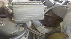 Патрубок воздухозаборника. Honda Odyssey, RA6