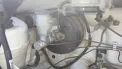 Цилиндр тормозной. Honda Odyssey, RA6