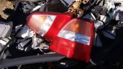 Задний стоп на Honda Odyssey, кузов RA6, 2001 г. в. Honda Odyssey, RA6
