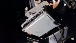 Компьютер двигателя на Honda Odyssey, кузов RA6, 2001 г. в. Honda Odyssey, RA6
