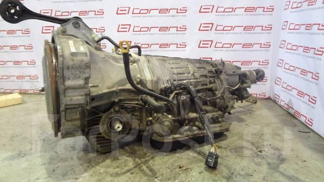 АКПП. Subaru: B9 Tribeca, Legacy Lancaster, Legacy, Outback, Tribeca, Legacy B4 Двигатели: EZ30D, EZ30, EZ30F