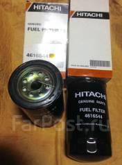 Фильтр топливный. Hitachi