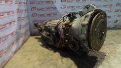 Автоматическая коробка переключения передач. Subaru: Legacy B4, Legacy Lancaster, Outback, Legacy, Impreza WRX, Forester, Impreza WRX STI, Impreza, Ex...