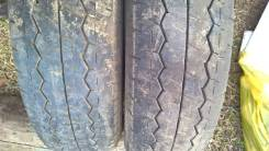 Dunlop, 155R13  6P.R LT