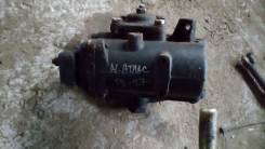 Рулевой редуктор угловой. Nissan Atlas, AGF22 Двигатель TD27