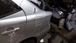 Реаркат. Toyota Allion, ZZT245 Двигатели: 1NZFE, 1AZFSE, 1ZZFE