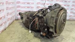 Автоматическая коробка переключения передач. Subaru Bistro