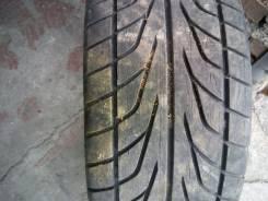 Bridgestone Potenza RE720. Летние, 2012 год, износ: 20%, 1 шт