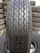 Bridgestone RD613 Steel. Летние, износ: 5%, 1 шт