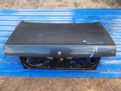 Крышка багажника. Mitsubishi Diamante, F15A
