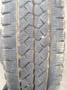 Bridgestone vl, 165R13LT
