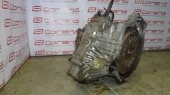 Автоматическая коробка переключения передач. Mazda Familia Двигатель B3